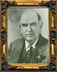 Judge J.N. Campbell